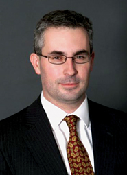 Greg Tusar