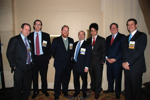 STANY 73rd Annual Conference (Part 2)